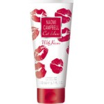NAOMI CAMPBELL CAT DELUXE WITH KISSES 200ML SHOWER GEL (24599)