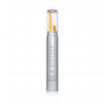 ELIZABETH ARDEN PREVAGE EYE ADVANCED SERUM 15ML (25622)