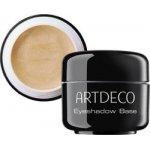 Artdeco Base Under Eye Shadow 5ml (26061)