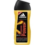 ADIDAS EXTREME POWER 250ML SHOWER GEL (27903)