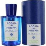 Acqua di Parma Blu Mediterraneo Bergamotto Di Calabria Eau de Toilette 150ml (28663)