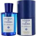 Acqua di Parma Blu Mediterraneo Mandorlo Di Sicilia Eau de Toilette 150ml (28666)
