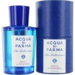 Acqua di Parma Blu Mediteraneo Mirto Di Panarea Eau de Toilette 150ml (28667)