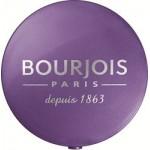BOURJOIS  PARIS EYESHADOW ROUND 1,5g 72 (31161)