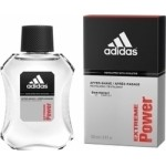 ADIDAS EXTREME POWER 100ML AFTERSHAVE (31574)