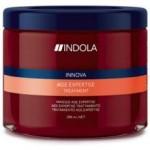 INDOLA INNOVA AGE EXPERTISE MASK 200ML (33914)
