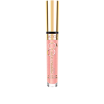 ASTOR PERFECT STAY GLOSS 8h 8ml SHADE 001 SWEET DOLL (35071)