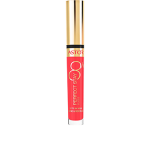 ASTOR PERFECT STAY GLOSS 8h 8ml SHADE 008 SEXY CORAL (35715)