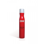 FAROUK SYSTEMS CHI HELMET HEAD EXTRA FIRM HAIR SPRAY 284g (36057)