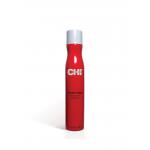FAROUK SYSTEMS CHI HELMET HEAD EXTRA FIRM HAIR SPRAY 284g (36057)