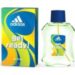 ADIDAS Get Ready! 100ML EDT (37979)