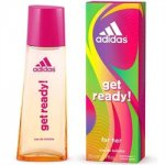 ADIDAS Get Ready! 30ML EDT (44581)