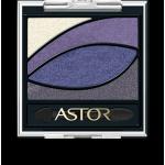 ASTOR EYE ARTIST SHADOW PALETTE 4g SHADE 610 ROMANTIC DATE (38775)