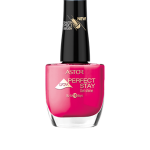 ASTOR PERFECT STAY GEL SHINE 12ml SHADE 202 PINK WITH ENVY (39936)