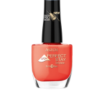 ASTOR PERFECT STAY GEL SHINE 12ml SHADE 207 CREAMY CORAL (39938)