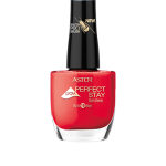 ASTOR PERFECT STAY GEL SHINE 12ml SHADE 302 CHEEKY CHIC (39939)