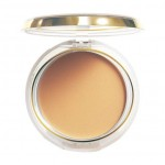 COLLISTAR CREAM-POWDER COMPACT FOUNDATION SPF 10 9g SHADE 1 (41020)