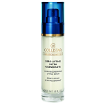 COLLISTAR ULTRA-REGENERATING LIFTING SERUM 50ML (41112)