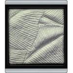 ARTDECO JUNGLE FEVER ART COUTURE EYESHADOW 1,5g SHADE 49 GOLD GREEN (41930)