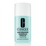 CLINIQUE ANTI-BLEMISH SOLUTIONS CLINICAL CLEARING GEL 30ML (42880)