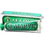 MARVIS TOOTHPASTE CLASSIC STRONG MINT 75ML (42982)