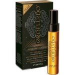 OROFLUIDO SUPER SHINE LIGHT SPRAY 55ML (45233)
