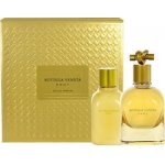 Bottega Veneta Knot Eau de Parfum 50ml & Body Milk 100ml (45399)