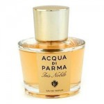 ACQUA DI PARMA ACQUA NOBILE IRIS 75ML EDT (45445)