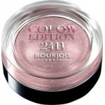 BOURJOIS PARIS COLOR EDITION 24H EYESHADOW 05 PRUNE NOCTURNE (45938)