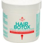 Kallos Hair Botox Leave-In Conditioner 250ml (46572)