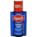 Alpecin Caffeine Liquid 200ml Hair Serum (47497)