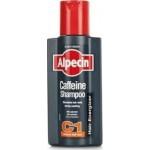 Alpecin Caffeine Shampoo Hair Energizer 250ml (47499)