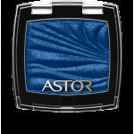 ASTOR EYE ARTIST SHADOW COLOR WAVES 4g SHADE 220 CLASSY BLUE (48274)