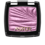 ASTOR EYE ARTIST SHADOW COLOR WAVES 4g SHADE 620 SWEET PINK (48277)
