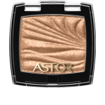 ASTOR EYE ARTIST SHADOW COLOR WAVES 4g SHADE 800 SUNNY GOLD (49818)