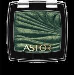 ASTOR EYE ARTIST SHADOW COLOR WAVES 4g SHADE 310 WILD GREEN (49819)