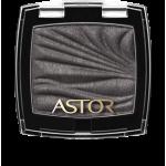 ASTOR EYE ARTIST SHADOW COLOR WAVES 4g SHADE 720 BLACK NIGHT (49822)