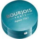 BOURJOIS PARIS EYESHADOW ROUND 1.5gr 2 (53155)