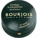 BOURJOIS PARIS EYESHADOW ROUND 1.5gr 7 (53157)