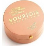 BOURJOIS  PARIS EYESHADOW ROUND 1,5g 16 (53158)