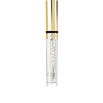 ASTOR PERFECT STAY GEL SHINE LIP TOPPER GLOSS 5,5ml SHADE 001 PURE CHIC (54302)