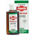 Alpecin Medicinal Forte Intensive Scalp And Hair Tonic 200ml (55977)
