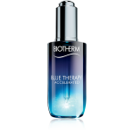 BIOTHERM BLUE THERAPY SERUM ACCELERATED 50ML (56106)