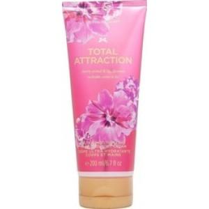 Victoria's Secret Total Attraction Hand & Body Cream 200ml (57884)