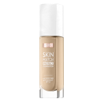 Astor Skin Match Protect Foundation SPF18 Shade 300 Beige 30ml (57902)