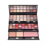 MAKE UP TRADING Upstairs II Makeup Palette 48 g (59574)