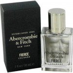 ABERCROMBIE & FITCH FIERCE 30ML EDC (59764)