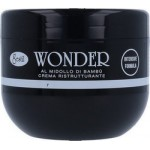 GESTIL WONDER REGENERATIVE BALM 500ML (62689)