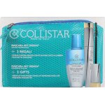 Collistar	Art Design 12ml Mascara Art Design + 50ml Gentle Two Phase Make-Up Remover + Bag (65187)
