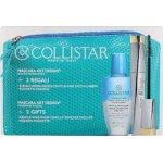 CollistarArt Design 12ml Mascara Art Design + 50ml Gentle Two Phase Make-Up Remover + Bag (65187)